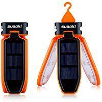 LED Taschenlampe USB wiederaufladbare Taschenlampe für Camping Wandern Notfall