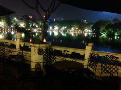 ©RosieMtzAviles Hanoi Vietnam