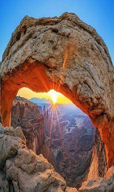 Stunning view - Dr. Bakkeshwar Swamy - Google+