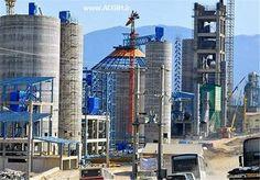 گزارش کارآموزی ایمنی و بهداشت حرفه ای کارخانه سیمان دورود  Report on health professional training in cement plant  فرستنده: مهندس مسلم پاپی http://www.acgih.ir/product/report-on-health-professional-training-in-cement-plant/