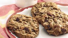 Café Coffee Cookies