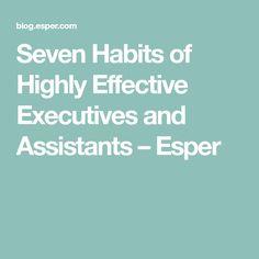 Executive Assistant  Work  Business    Executive