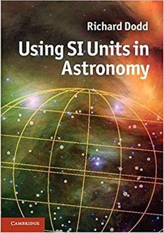 From neuron to brain fifth edition 9780878936090 john g nicholls tlcharger using si units in astronomy by author richard fandeluxe Gallery