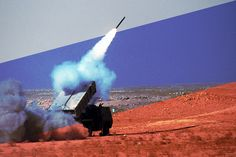 Russias New Missile Means the Nuclear Arms Race Is Back On