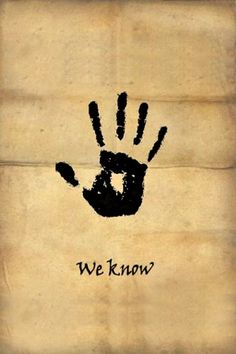 Sign in Skyrim wallpaper Skyrim drawing Dark brotherhood