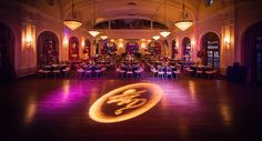 The Crystal Ballroom Hotel Wedding Please contact The Elegant Side event planning  ssweddings.events247@gmail.com