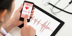 Several #mobileapps like travel and game apps etc. are available and #healthcareapps are not an exception, allowing patients to have medical info on the go.
