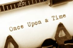 Tips bij het schrijven van een boek