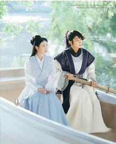 Lee Jun Ki, Lee Joon, Joon Gi, Iu Moon Lovers, Moon Lovers Drama, Korean Celebrities, Korean Actors, Celebs, Korean Traditional Dress