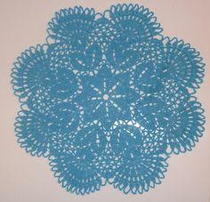 Ravelry: Fingerblätter und Blüten pattern by Linda and Herbert Niebling