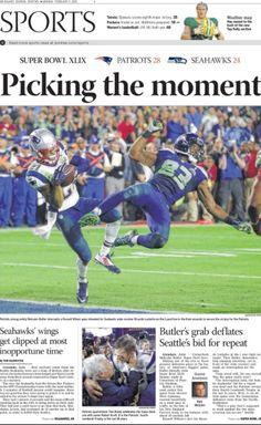 0a417e86c Pats win Super Bowl Denver Post