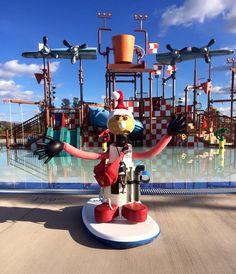 Diamond Valley Lake Summer Fun Fun Places To Go