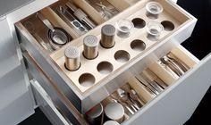 アムスタイルラウンジ東京 – REAL KITCHEN&INTERIOR /キッチン/インテリア/カウンター/おしゃれ/リビング/interior/kitchen/kitchen ideas/