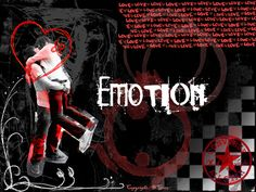 Emo fotos 5