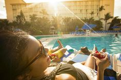 10 Bargain Caribbean All-Inclusive Resorts