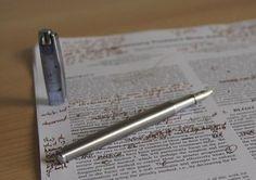 5 Fehler die Sie in Ihrer Pressemitteilung unbedingt vermeiden sollten
