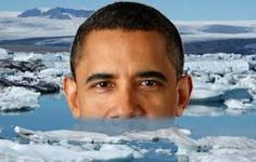 """Rush Explains Why Obama is Pushing the Global Warming Hoax. """"There is a desire on the part the Democratic Party and the left for the president to once again assume dictatorial-like powers to do what must be done in the area of climate change and global warming to accomplish whatever it is they want to accomplish,"""" said Limbaugh. """"It's not 'saving the planet.' That is not what global warming is about"""", he contended."""