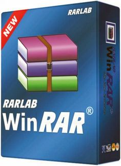 Crack WinRAR 5 Download