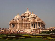http://soperlage.com/wp-content/uploads/2014/01/new-delhi-india-871_20a4641c35e36964e3dc74b60dc54d51.jpeg