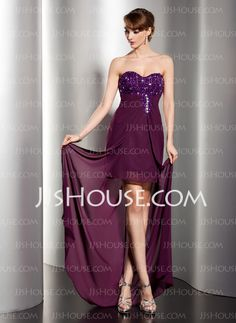 This is the dress I am going to get for the corpsman ball. I think it is beautiful and classy. Love it