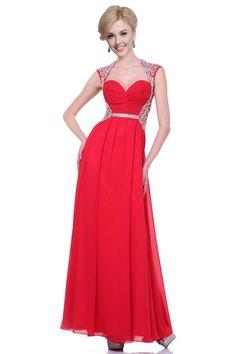 Prom Dress CDC1545