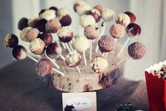 woodland_forest_boy_birthday_party_dessert_table_wwerfoo33