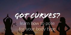 Want to see some really embarrassing pictures of me to prove a point that even curvy ladies can look good with the right pose?   Tune in tomorrow for our facebook live broadcast about how to pose for your bodytype!