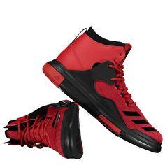 Tênis Adidas D Rose Lakeshore Ultra Somente na FutFanatics você compra  agora Tênis Adidas D Rose 75431a1e41818