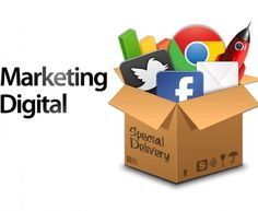 Instead of starting from scratch, figure out how you can improve your existing digital marketing strategy. 3 ways to enhance your digital marketing strategy right now