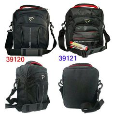North Face Backpack, Shopping Bag, Under Armour, The North Face, Backpacks, Bags, Fashion, Handbags, Moda