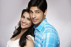 Sidharth Malhotra and Parineeti Chopra to star together in Karan Johar's next! Will they make a hot pair together?