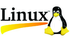 Linux and Yubico Integration