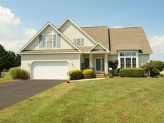 SOLD! Move In Ready Immaculate Home With Beautiful New Gleaming Pergo Flooring And 15 Seer Heat Pump.  http://www.debbiereed.com/delaware-real-estate-listings/rehoboth-beach/7-black-duck-reach-51146.html