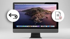 How to Recover Mac Hard Drive Data The Time Machine, Data Recovery, Big Data