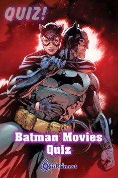 Tom King Is Launching A New Bat Book, Batman/Catwoman, With Artist Clay Mann Batman Und Catwoman, Batgirl, Batman 2, Batwoman, Batman Poster, Batman Stuff, Batman Robin, Dc Universe, Batman Universe