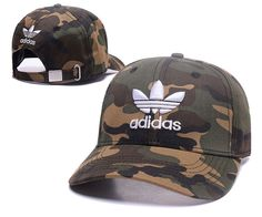 82a0ff79c05 Account Suspended. Adidas Baseball