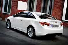 Awesome Chevrolet 2017: Chevy Cruze Coupe | ... de visions-autos :., Une plausible Chevrolet Cruze Coup... Chevy Cruze! ❤️ Check more at http://carboard.pro/Cars-Gallery/2017/chevrolet-2017-chevy-cruze-coupe-de-visions-autos-une-plausible-chevrolet-cruze-coup-chevy-cruze-%e2%9d%a4%ef%b8%8f/
