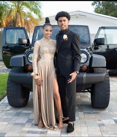 344 best prom couples oooo images in 2019  prom prom