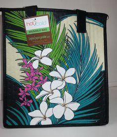 Polynesian Designs - Medium   Hokulani, $7.00 (http://www.polynesiandesigns.com/small-hokulani/)