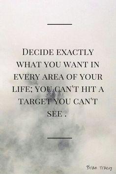 amazing quotes...