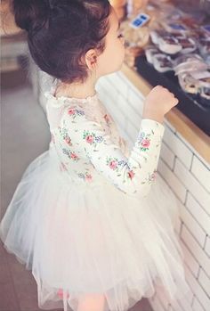 <3 if I ever have a little girl she will have multiple tutus.
