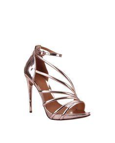 Schutz Adeline $200 Shoemint