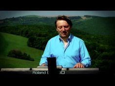 DUO JAMAHA- VIDEO MIX vol.1 Karel Gott, Mix Video, Yamaha, Ali, Music, Youtube, Musica, Musik, Muziek
