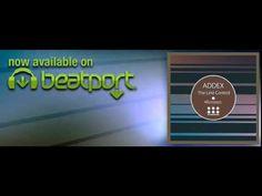 Addex - The Line Control (Analog Trip Remix) / EDM Underground Out Now o...