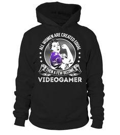 Videogamer #Videogamer