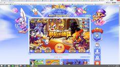 http://chinagame.178.com/201007/73172896904.html http://17roco.qq.com/ Login: kelly.teng@2and2.com.au QQ ID: 3203301819 Password: change2and2