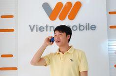 kiem-tra-dich-vu-dang-su-dung-vietnamobile