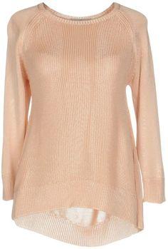 b982b41ab2 ROBERTA SCARPA Sweater - Sweaters and Sweatshirts