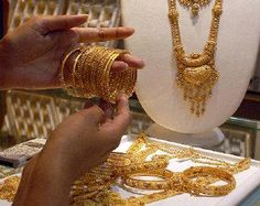 Gold likely to remain range-bound