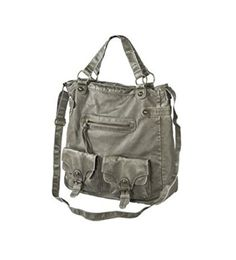 87460f6bbd Mossimo Women s Tote Handbag Purse With Removable Shoulder Crossbody  Strap